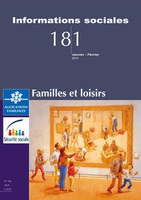 Informations sociales 2014/1