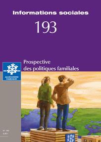 couverture de INSO_193