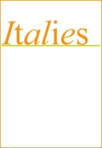 couverture de ITAL_005