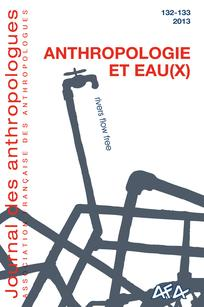 Journal des anthropologues 2013/1
