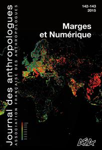 Journal des anthropologues 2015/3