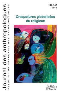 Journal des anthropologues 2016/3