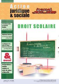 Journal du droit des jeunes 2002/4