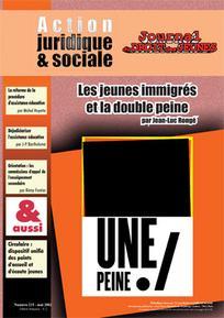 Journal du droit des jeunes 2002/5