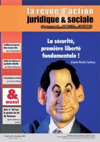 Journal du droit des jeunes 2002/10