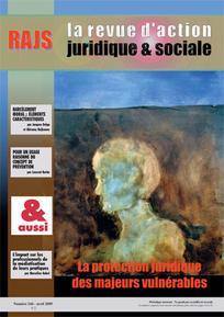 Journal du droit des jeunes 2005/4