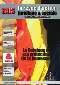 Journal du droit des jeunes 2005/9