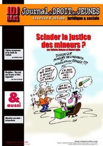 Journal du droit des jeunes 2007/10