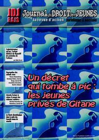 Journal du droit des jeunes 2010/7
