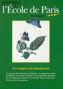 couverture de JEPAM_083