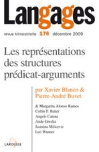 Langages 2009/4
