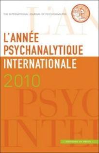 Devenir psychanaliste