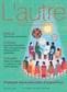 couverture de Pratiques transculturelles d'aujourd'hui