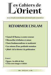 couverture de LCDLO_125