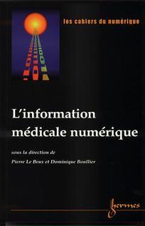 Les Cahiers du numérique 2001/2
