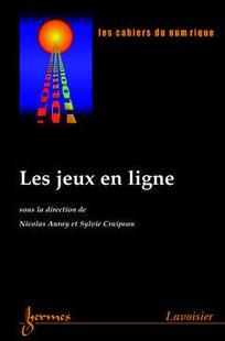 Les Cahiers du numérique 2003/2