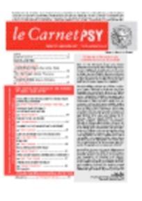 couverture de LCP_120