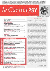 couverture de LCP_150