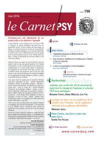 couverture de LCP_198