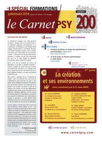 couverture de LCP_200
