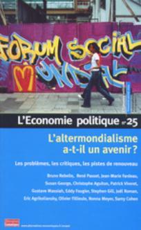 L'Économie politique 2005/1