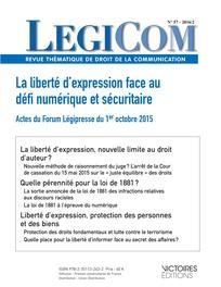 LEGICOM