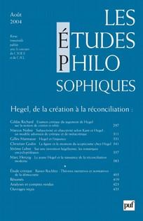 couverture de LEPH_043