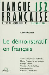 Langue française 2006/4