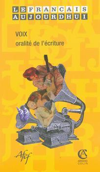Le français aujourd'hui 2005/3