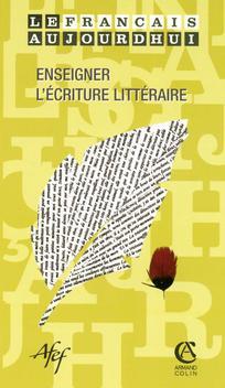 Le français aujourd'hui 2006/2