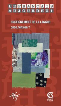 Le français aujourd'hui 2007/1