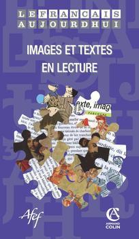 Le français aujourd'hui 2008/2