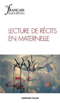 Le français aujourd'hui 2012/4