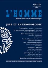 L'Homme 2001/2