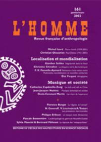 L'Homme 2002/1