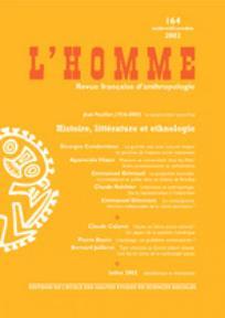 L'Homme 2002/4