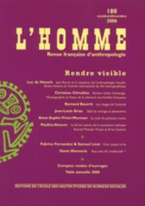 couverture de LHOM_180