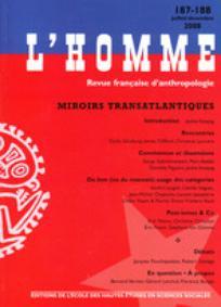 L'Homme 2008/3