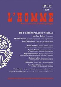 L'Homme 2011/2