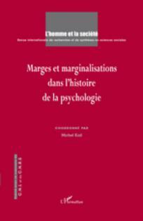 L'Homme et la société 2008/1