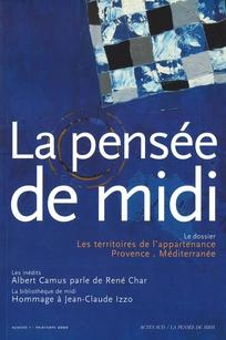 La Provence médiévale