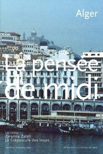 La Méditerranée, vers une communauté de destin?