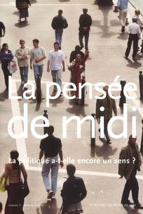 Editorial. Exception française, diversité européenne et ouverture méditerranéenne