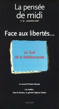 Algérie, les barbelés de la mémoire