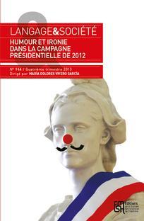 Langage et société 2013/4