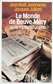 couverture de LSREL_JEANN_1979_01