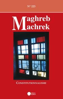 couverture de MACHR_223