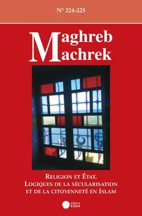 couverture de MACHR_224