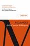 couverture de La tolerancia religiosa en la España contemporánea