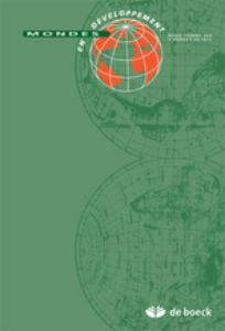 couverture de MED_117
